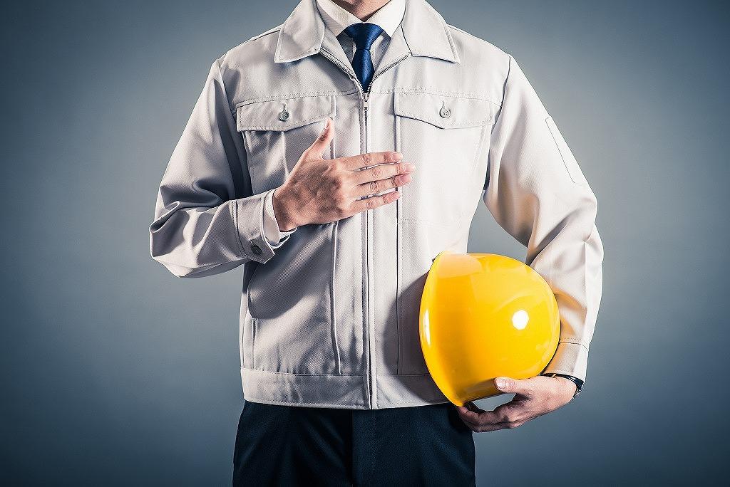未経験からプロを目指す!土木業界で役立つ資格をご紹介